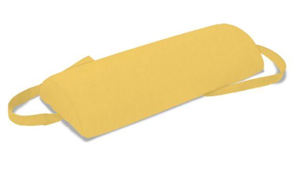 Attachable Headrest Pillow Accessories
