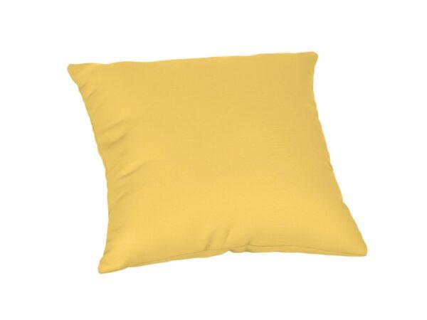 20 x 20 Throw Pillow Accessories