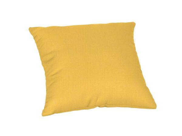 15 x 15 Throw Pillow Accessories