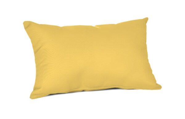 20 x 13 Lumbar Pillow Accessories