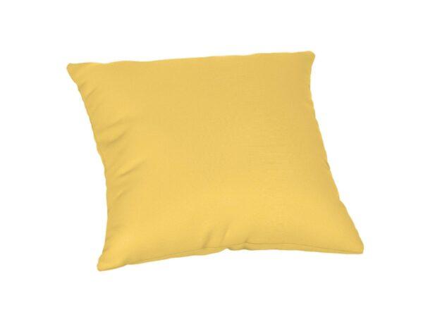 18 x 18 Throw Pillow Accessories