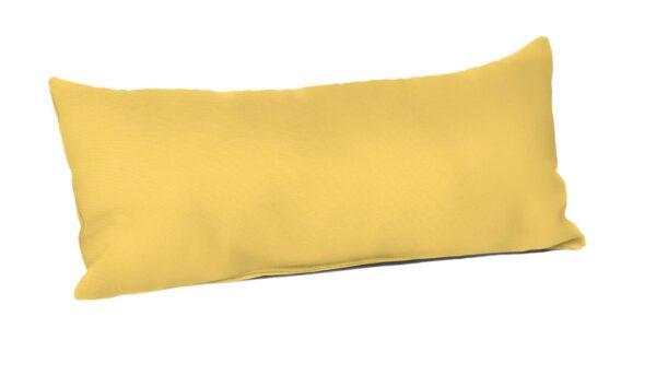 22 x 9 Lumbar Pillow Accessories