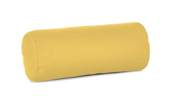 17 x 7 Bolster Pillow Accessories
