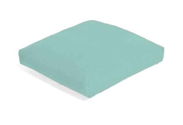 22 x 20 Ottoman Cushion Ottoman Cushions