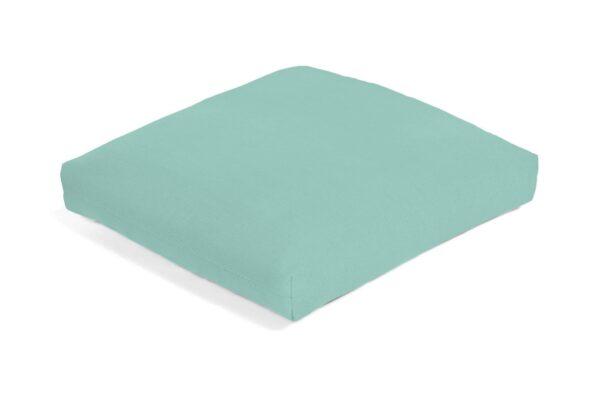 20 x 20 Ottoman Cushion Ottoman Cushions
