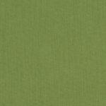 Spectrum Cilantro Fabrics