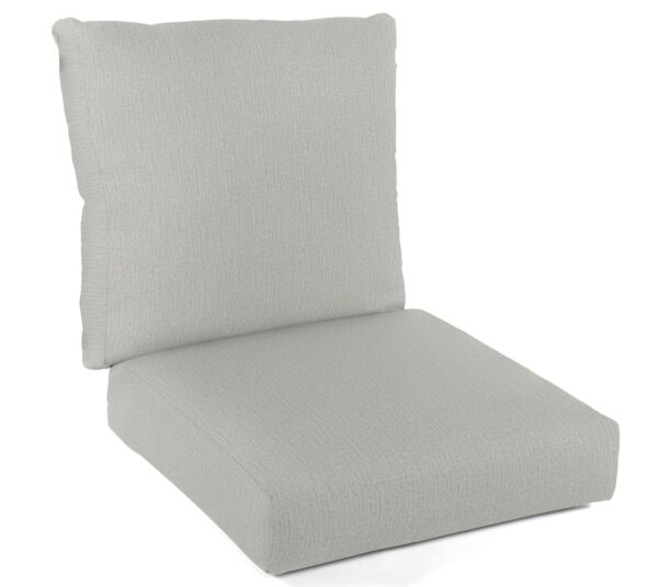 Piedmont Lounge Chair Cushion Deep Seating Cushions