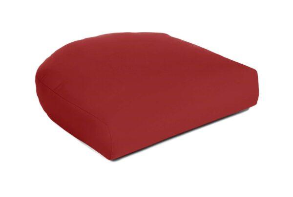 20 x 20 North Cape Universal (Cush600) Dining/Rocking Chair Cushion NCI-Erwin