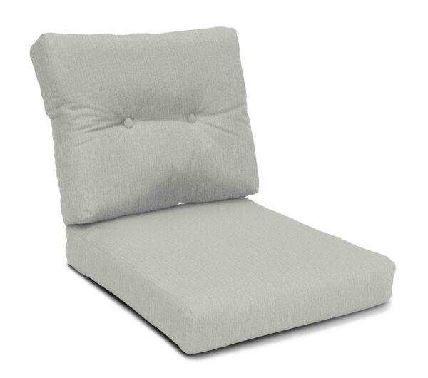 North Cape International San Marino/Edgewater/6510 Cushion Deep Seating Cushions