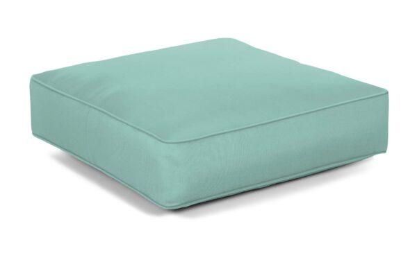North Cape Intl. Malibu Ottoman Cushion (Cush 260O) NCI-Erwin