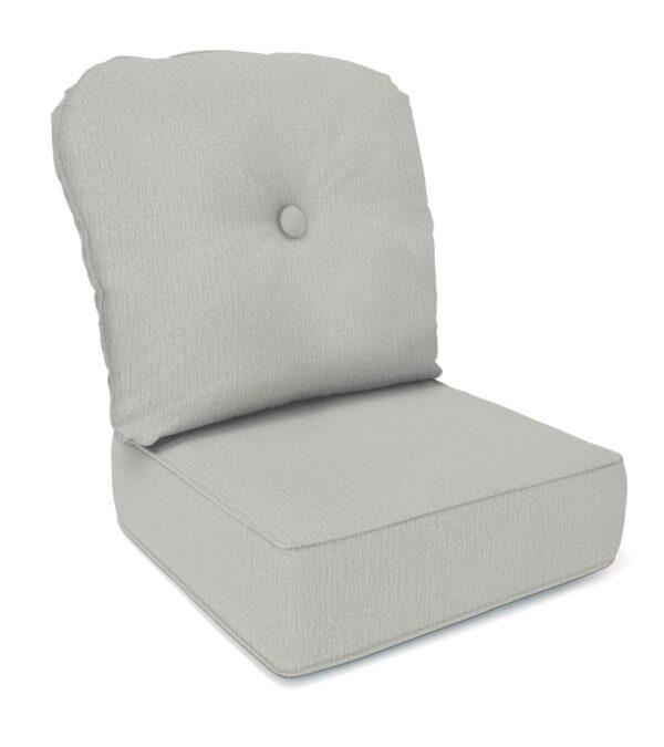 North Cape International Richmond Club Cushion (Cush3350C) Deep Seating Cushions