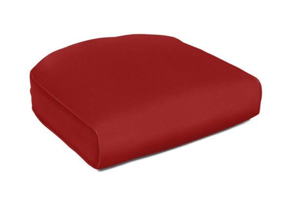 20 x 20 Erwin Universal Rocker Cushion NCI-Erwin