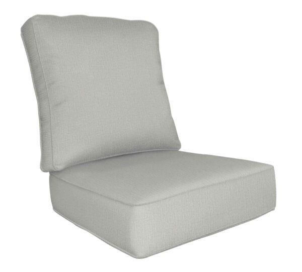 North Cape Intl. Avant/Portofino/Grand Stafford Lounge Cushion Deep Seating Cushions