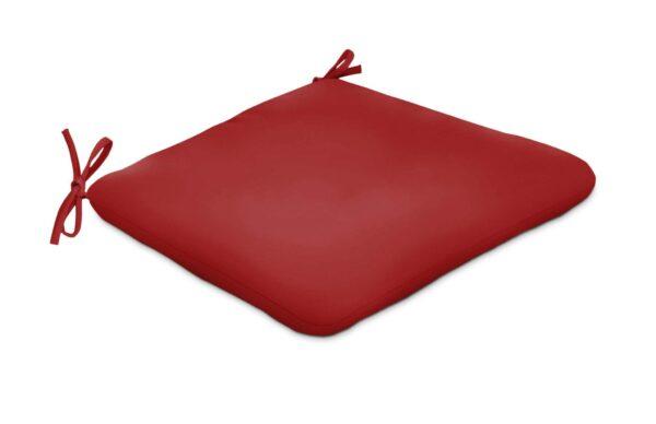 20.5/18 x 18 Tapered Seat Pad Seat Pads