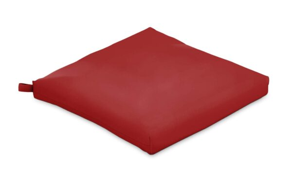 20 x 18 Deluxe Seat Pad Seat Pads