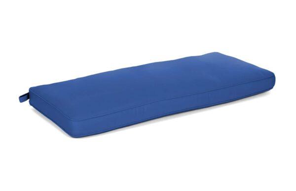 39 x 18 Premium Hanamint Bench/Glider Cushion Bench Cushions