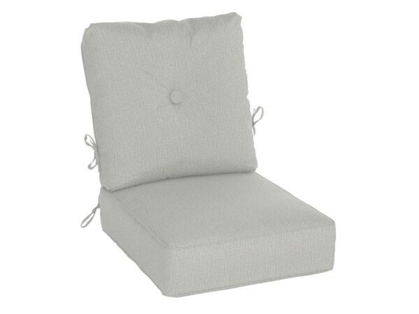 Hanamint Mayfair Style Estate Deep Seating Deep Seating Cushions