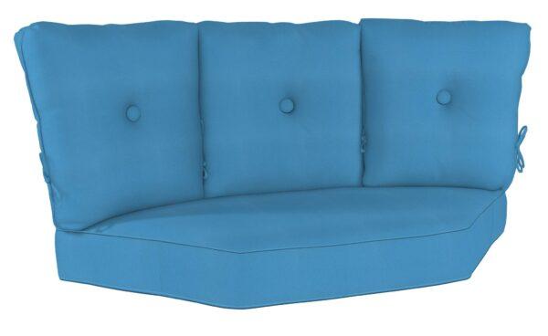 Hanamint Mayfair/Estate Corner Sectional Cushion Hanamint