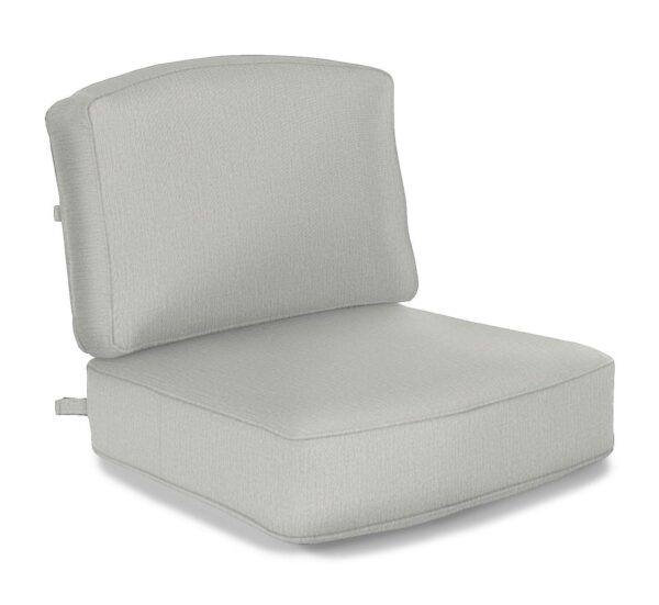 Hanamint Grand Tuscany Style Deep Seating Cushion Deep Seating Cushions