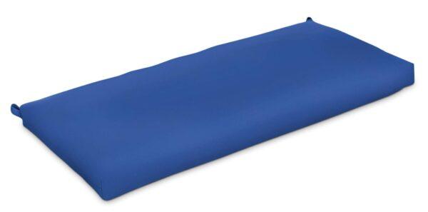 49.5 x 20.5 Bench/Glider Cushion Bench Cushions