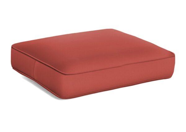 Gensun Ottoman Cushion Gensun
