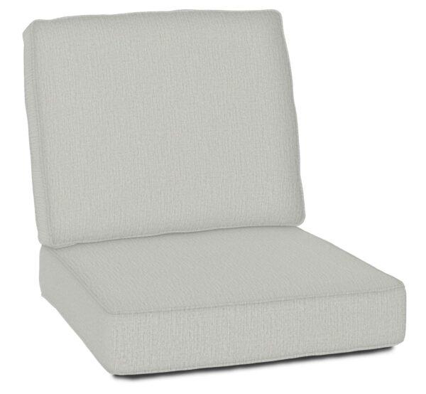 Kingsley Bate Chelsea Deep Seating Cushion Deep Seating Cushions