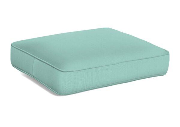 Kingsley Bate Chelsea Ottoman Cushion Kingsley Bate