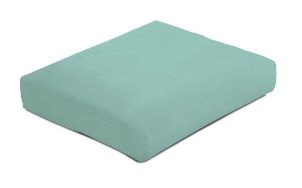 Kingsley Bate Westport/Azores Ottoman Cushion Kingsley Bate