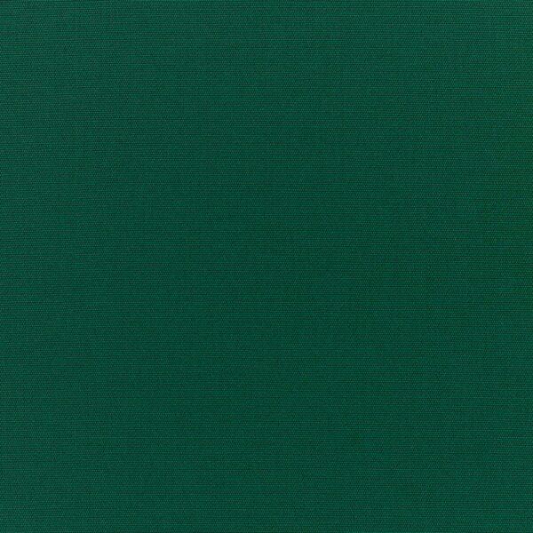 Forest Green Fabrics