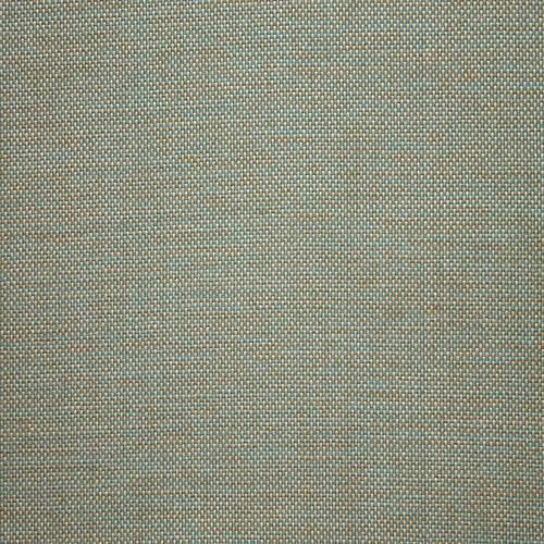 Aransas Wave Fabrics