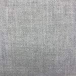 Rumba Mineral Fabrics