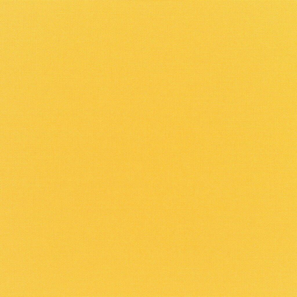 Canvas  Sunflower Yellow Fabrics