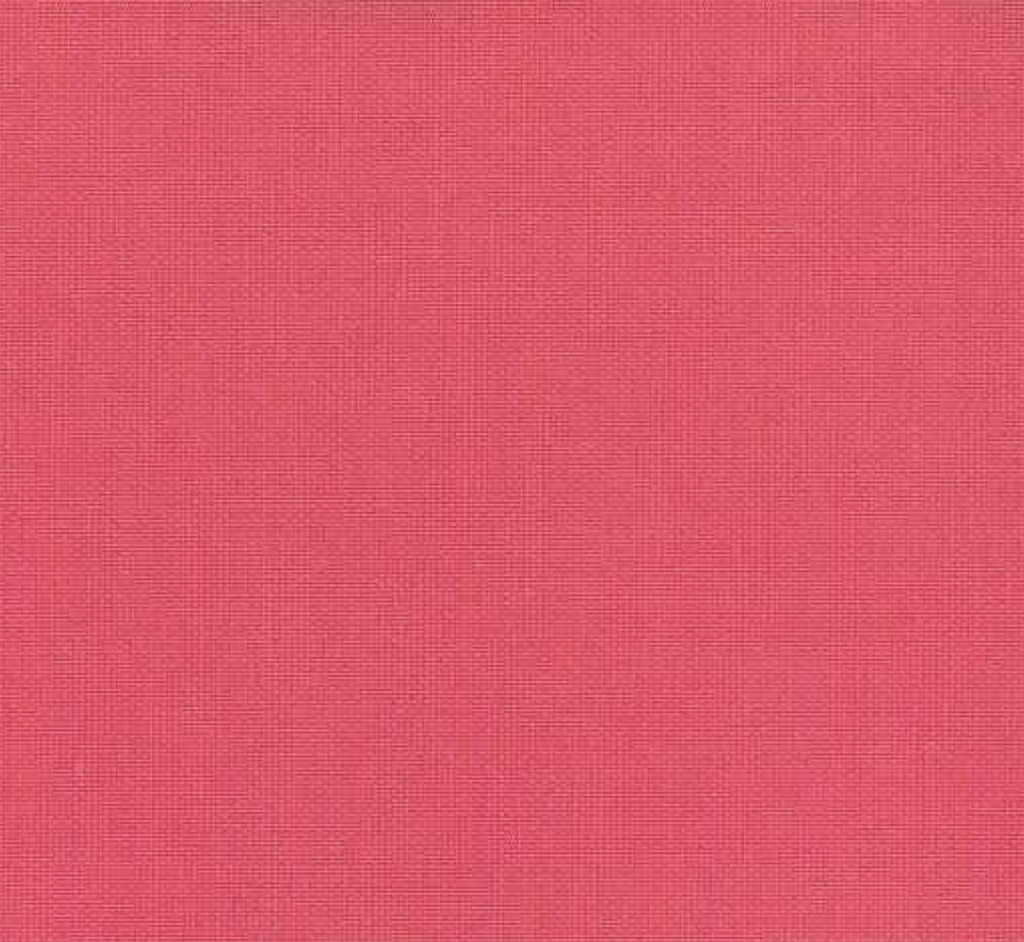 Canvas Rose Fabrics