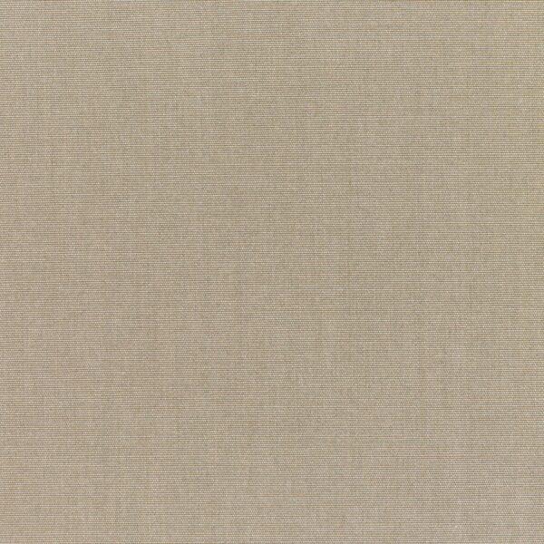 Canvas Taupe Fabrics