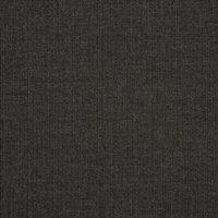 Spectrum Carbon Fabrics