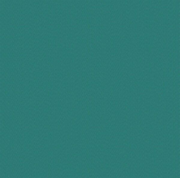 Canvas Bold Turquoise Fabrics