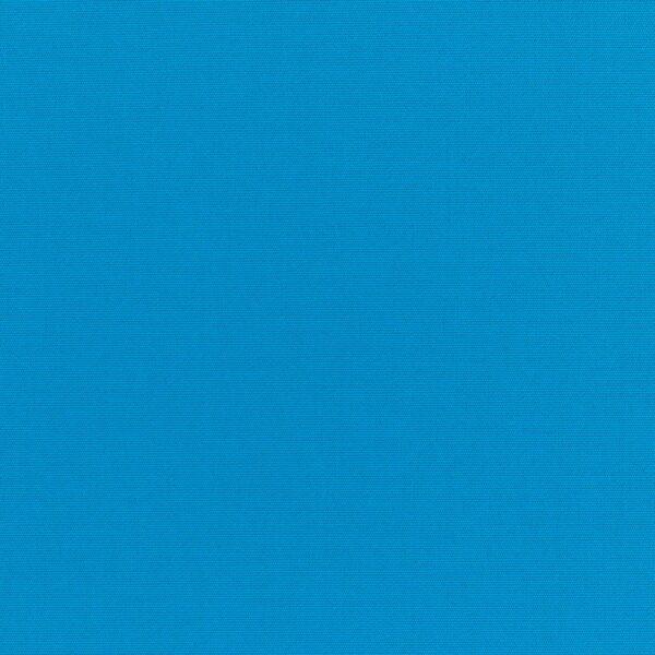 Canvas Pacific Blue Fabrics