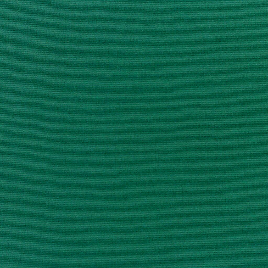 Canvas Forest Green Fabrics