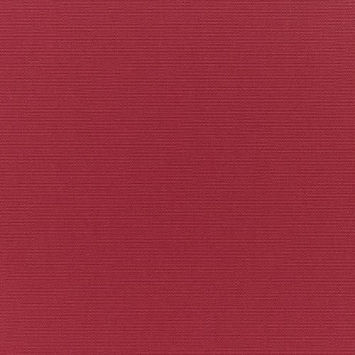 Canvas Burgundy Fabrics