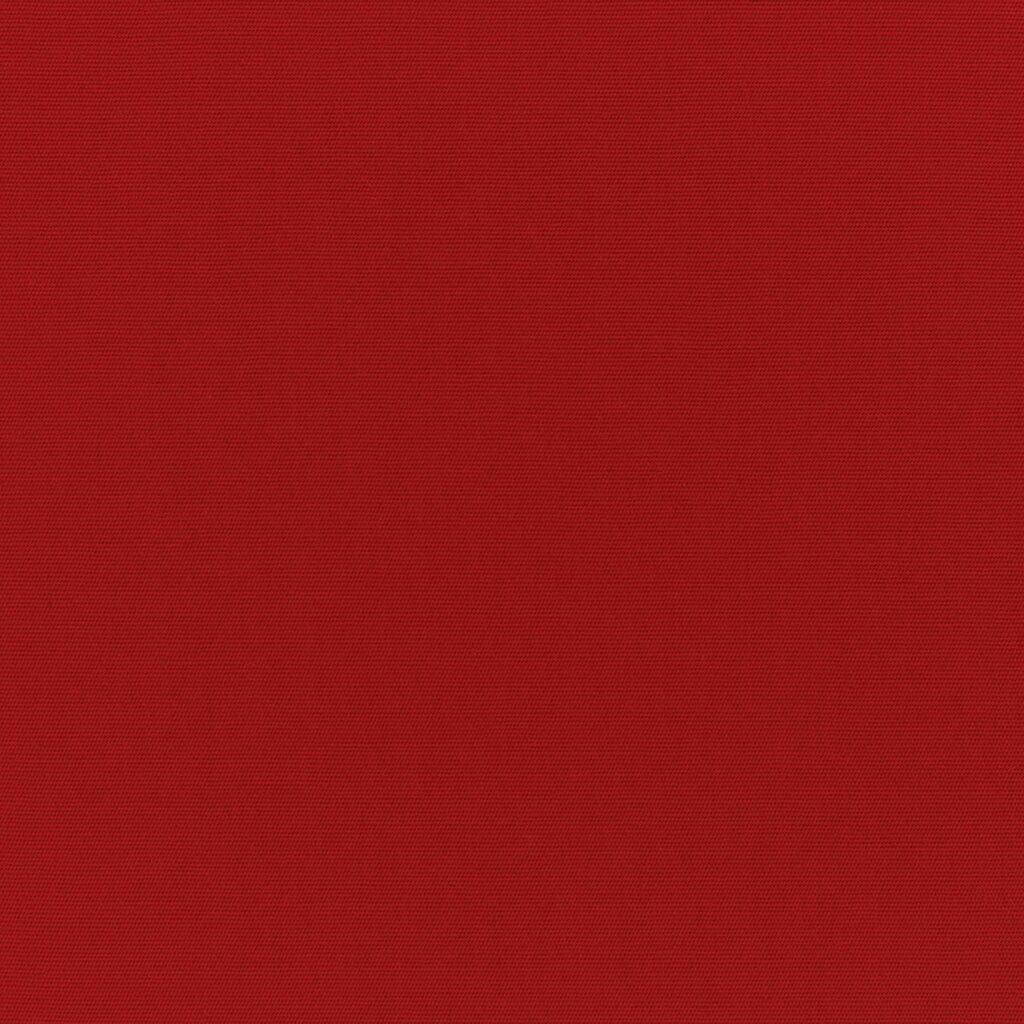 Canvas Jockey Red Fabrics