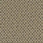 Marconi Pebble Fabrics