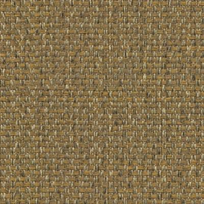 Marconi Bronze Fabrics