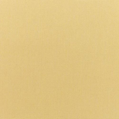 Canvas Wheat Fabrics