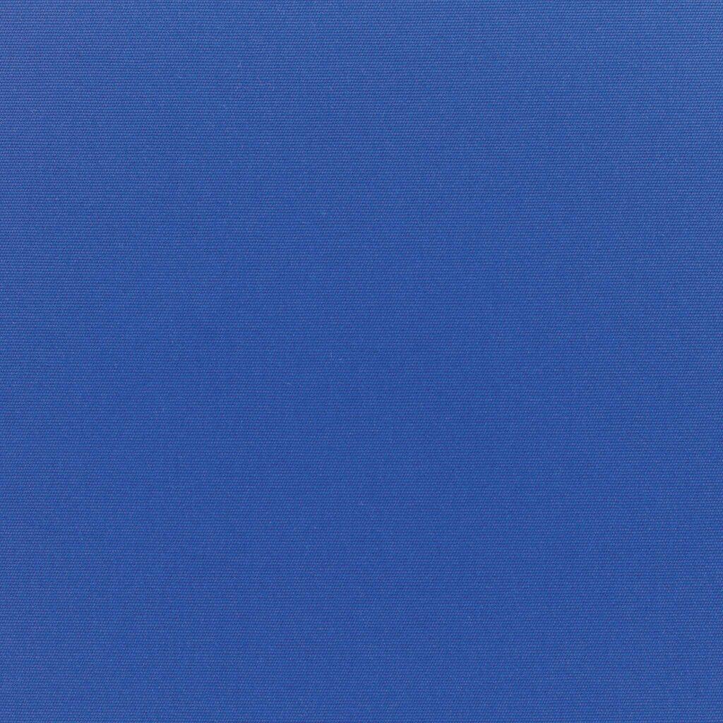 Canvas True Blue Fabrics
