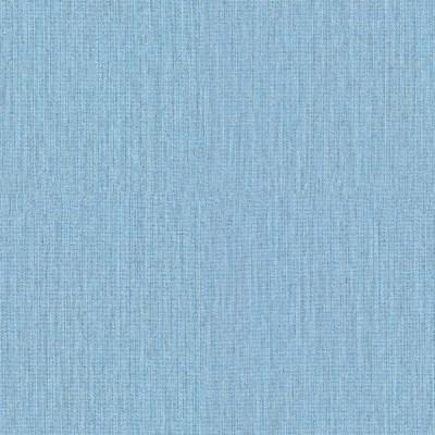 Cast Horizon Fabrics