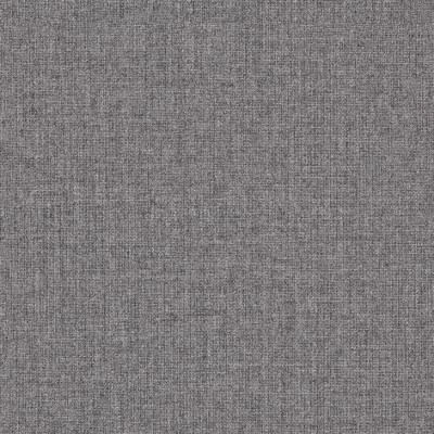 Cast Slate Fabrics