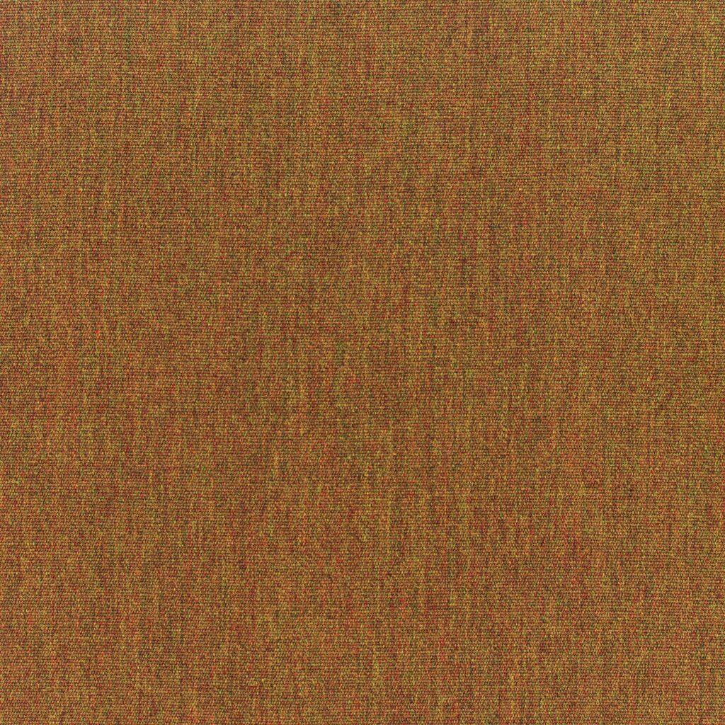 Canvas Teak Fabrics