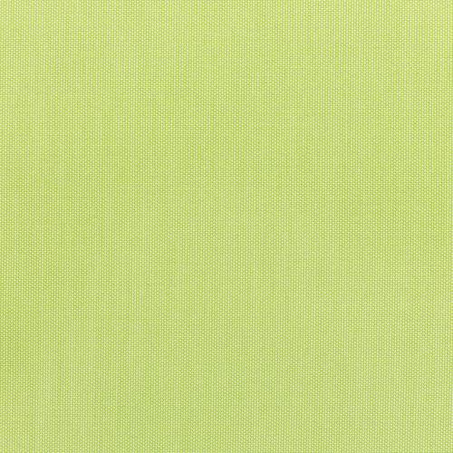 Canvas Parrot Fabrics