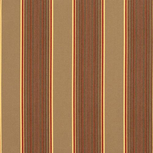 Davidson Redwood Fabrics