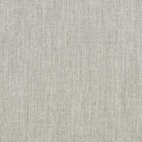 Canvas Granite Fabrics
